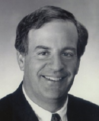 Image of James P. Carroll
