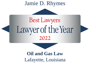 LOTY Logo for Jamie D. Rhymes
