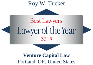2018 Best Lawyers Award Badge