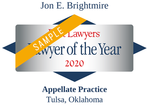 Best-Lawyers-Lawyer-of-the-Year