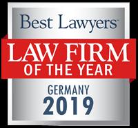 https://www.bestlawyers.com/Logos/LfotY/de/10/S/Year.png
