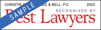 firm listed in best lawyers 2017