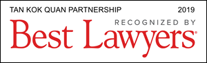 BestLawyersTanKokQuanPartnership