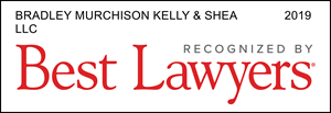 Listed Logo for Bradley Murchison Kelly & Shea LLC