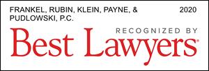 Listed Logo for Frankel, Rubin, Klein, Siegel, Payne & Pudlowski, P.C.