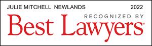 Listed Logo for Julie Mitchell  Newlands
