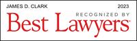Best Lawyers