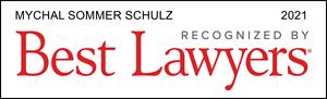 Listed Logo for Mychal Sommer Schulz