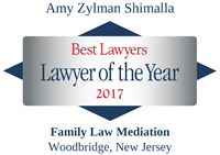Amy-Shimalla-Best-lawyer-of-the-year-2017
