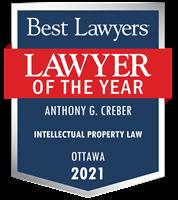 ottawa law firm