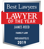 James Reed Indianapolis In Lawyer Best Lawyers