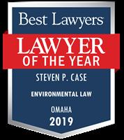 Steven P  Case - Omaha, NE - Lawyer | Best Lawyers